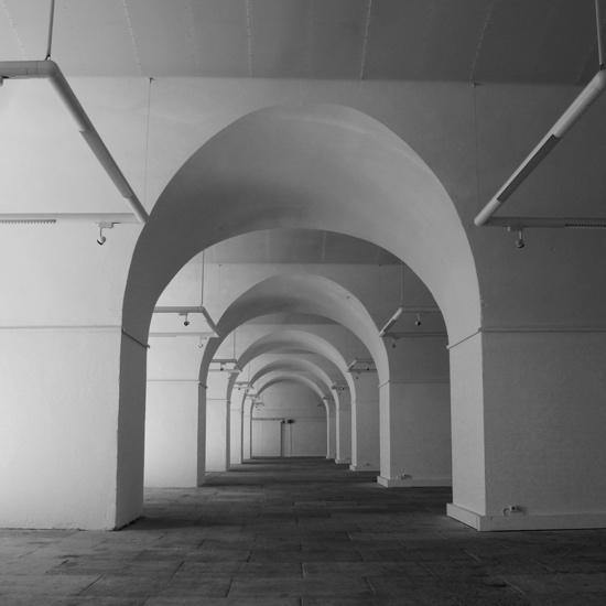 Der Kunstverein Germersheim bringt seit 1992 in Ausstellungen und Veranstaltungen in die neu restaurierten Räume des Zeughauses und füllt so die die architektonisch ansprechenden 12 Gewölberäume mit kulturellem Leben.