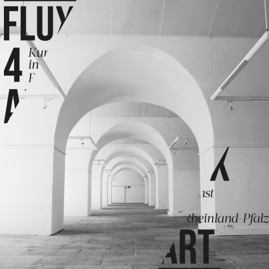 Flux 4 Art Germersheim