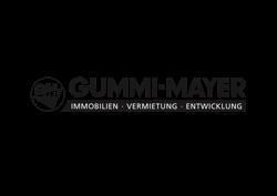 Gummi Mayer