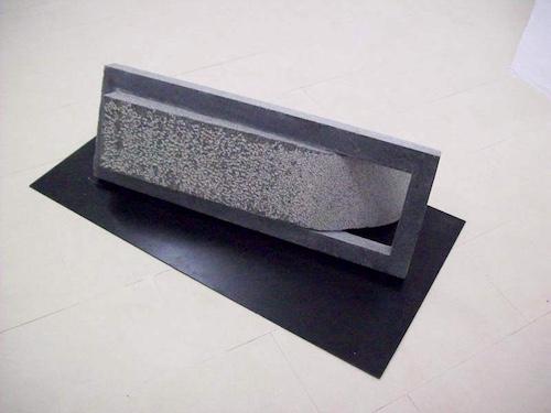 Dieter Zurnieden - 1-101_0682 Skulptur