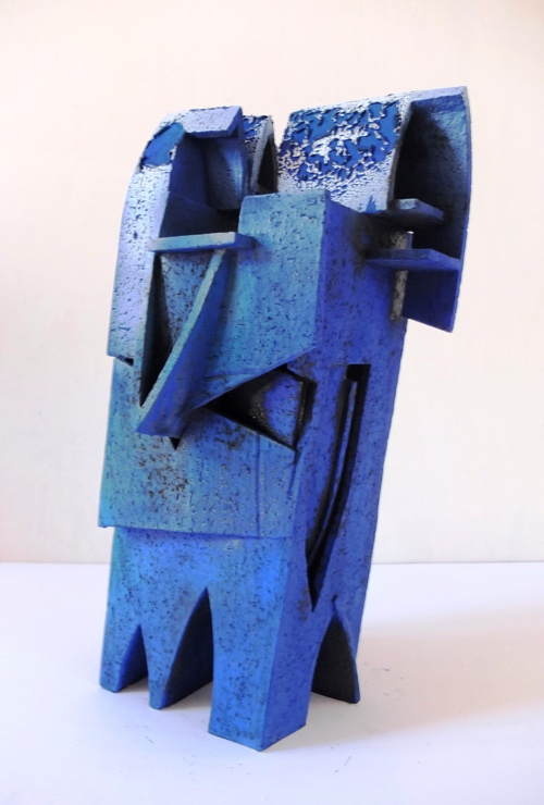 Stefan Engel - Keramik