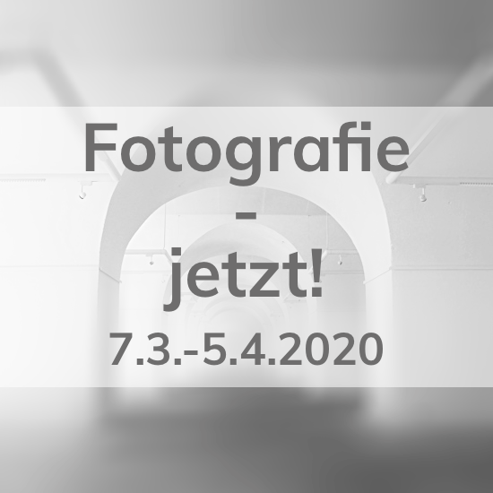 square_fotografie-jetzt