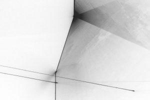 Rainer Plum_KV Germersheim 01-A_RaumBETRACHTER